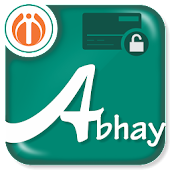 Abhay by IDBI Bank Ltd