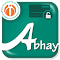 Abhay by IDBI Bank Ltd file APK Free for PC, smart TV Download