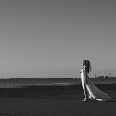 Wedding photographer Andrey Kalmykov (AndreyKalmykow). Photo of 05.09.2016