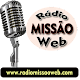 Web Rádio Online Missão Online Download on Windows
