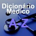 Dicionário Médico icon