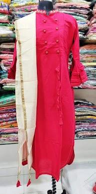 Joti Dresses photo 1