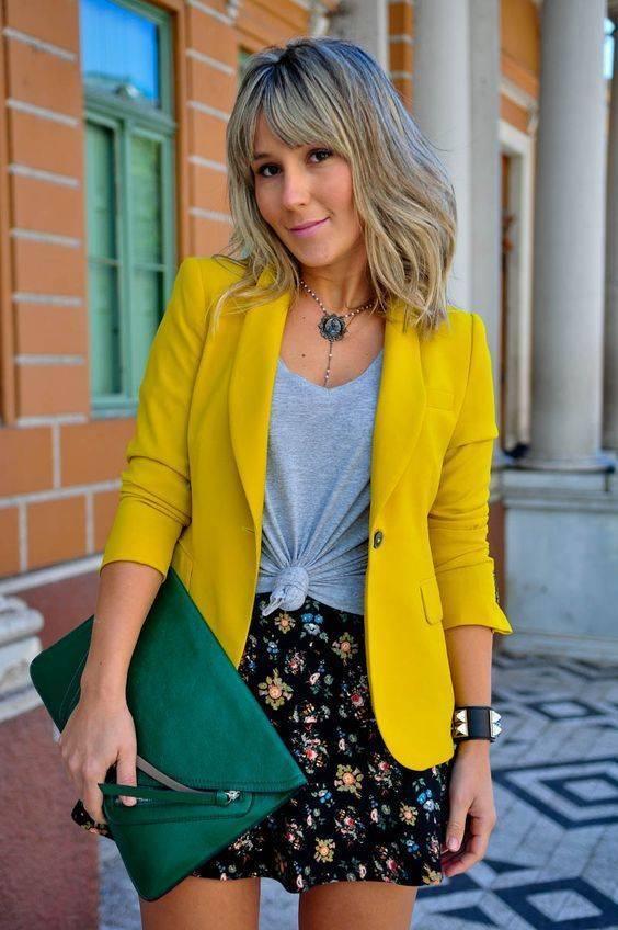 yellowblazer2_image
