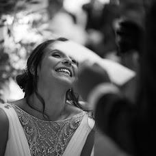 Fotografo di matrimoni Giandomenico Cosentino (giandomenicoc). Foto del 22.02.2018