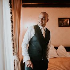 Wedding photographer Batiu Ciprian dan (d3signphotograp). Photo of 23.07.2018
