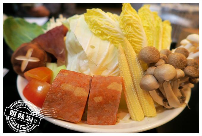 武鶴和牛-食材