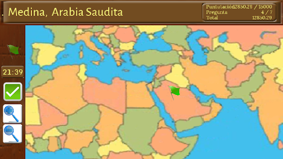 Geography places of the world apps on google play screenshot image gumiabroncs Images