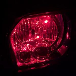 ハイエースバン TRH200V のカスタム事例画像 SUPERさんの2019年01月22日19:02の投稿