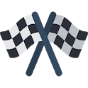 MotorSport results & coverage icon