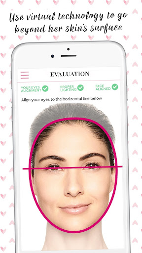 Mary Kayu00ae SkinSight 0.7.4-flavorProd app download 1