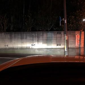 エクスプローラー 1FMHK8のカスタム事例画像 djhiroxさんの2020年03月17日06:08の投稿