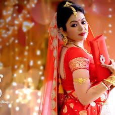 Wedding photographer Suman Ghosh (sumanghosh). Photo of 08.08.2015