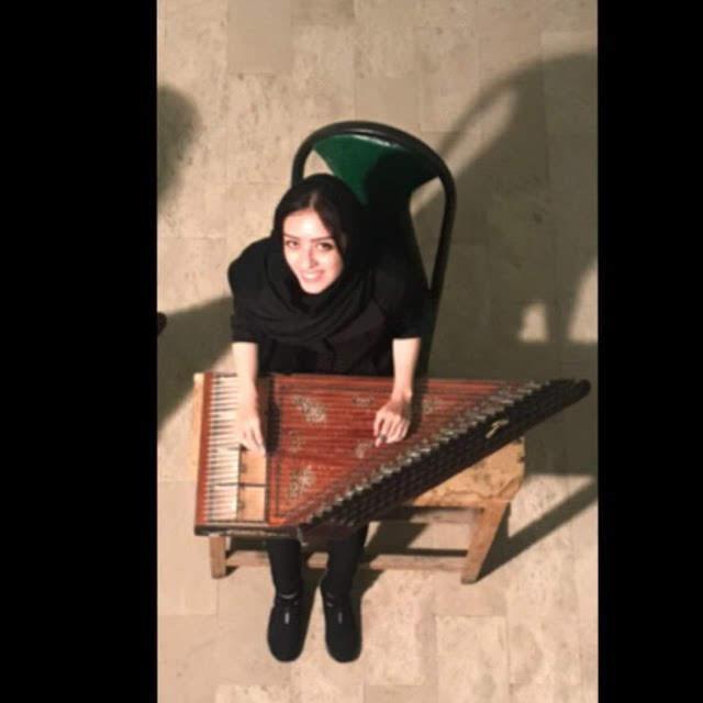 درساسادات موسوی مدرس ساز قانون