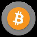 Ticker e Orderbook (Mercado Bitcoin) icon