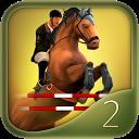 Jumping Horses Champions 2Free APK