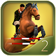 Jumping Horses Champions 2Free (game)
