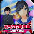 Trik Yandere Simulator Chan