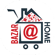 Bazar @ Home