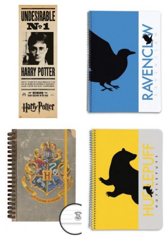 8-sorbos-de-inspiracion-agenda-de-harry-potter-material-escolar-harry-potter-nosoloposter-libretas-ravenclew-harrypotter-poster-harrypotter