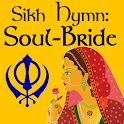 Sikh Morning Hymn: Soul Bride icon