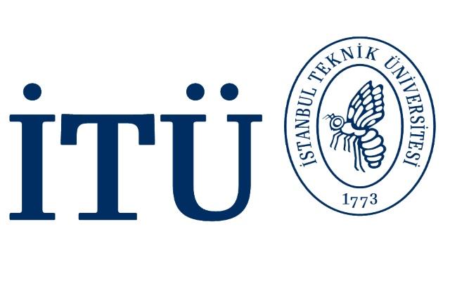 ITU Mail Checker