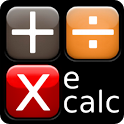 Easy Calc Talking Free icon