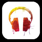 Myanmar Music Cloud - Enjoy Burmese Songs