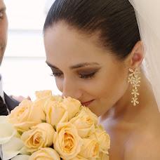 Wedding photographer Vyacheslav Krivonos (Sayvon). Photo of 31.08.2014