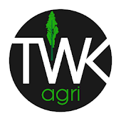 TWK Group Connect