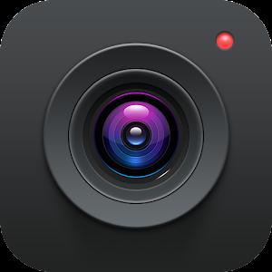 تحميل تطبيق HD Camera للأندرويد أحدث إصدار 2020 لإلتقاط صور وفيديوهات عالية الدقة