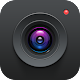 HD Camera Download for PC Windows 10/8/7