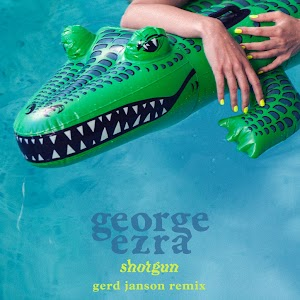 budapest george ezra download mp3