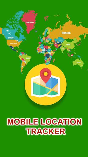 Find My Device (IMEI Tracker) 1.0.7 screenshots 1