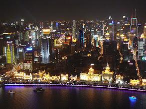 Photo: 2. Shanghai, Orient Pearl Tower