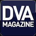 DVA-Magazine
