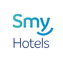 SMY Hotels icon