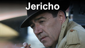 Jericho thumbnail