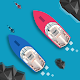 2 Boats : Brain Exercise APK
