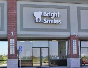Photo: dentist saint charles