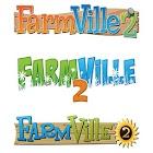 Play Farmville 2 Guide icon