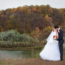 Wedding photographer Artur Yangirov (Martyn). Photo of 18.12.2013