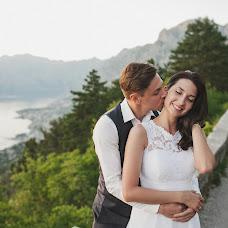 Wedding photographer Stas Chernov (stas4ernov). Photo of 13.06.2017