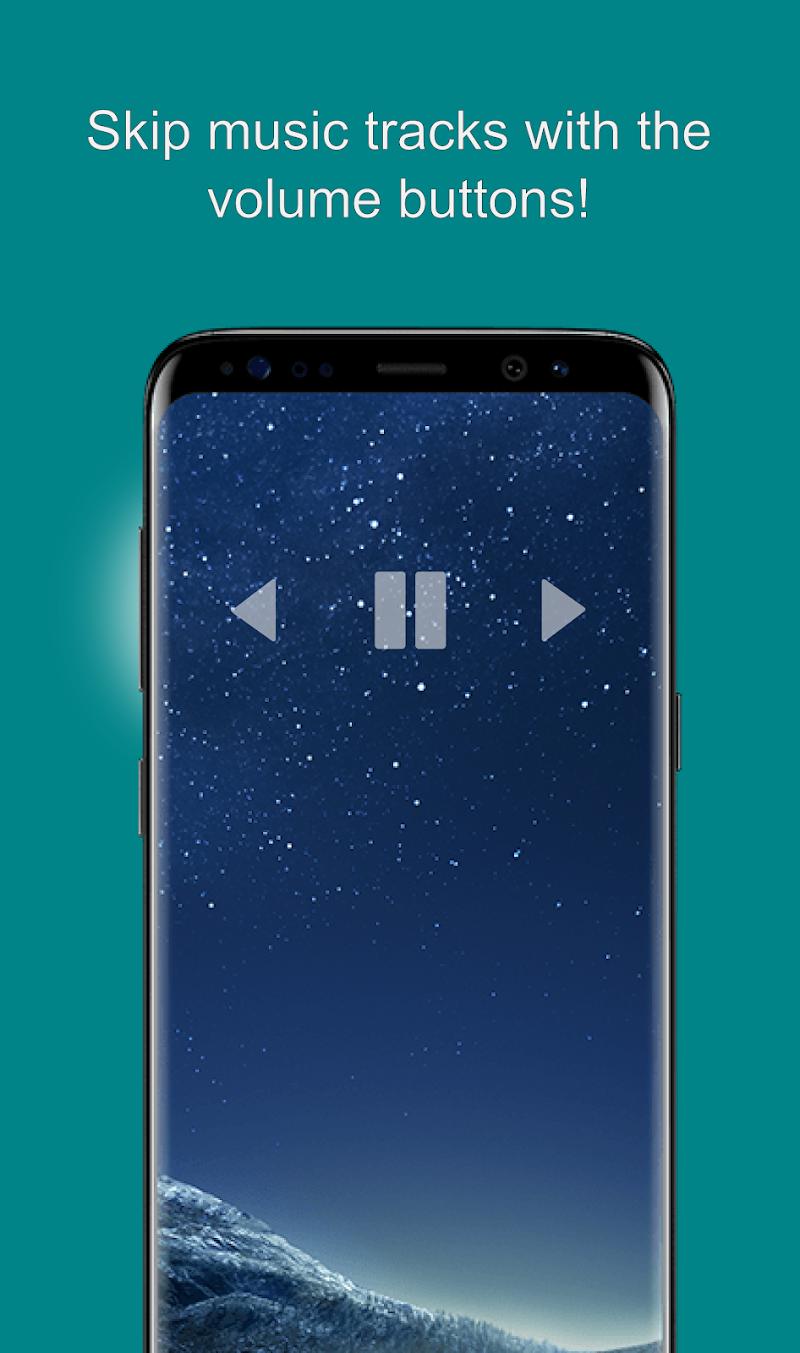 Bixbi Button Remapper - bxActions Screenshot 3