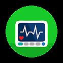 Terapia Intensiva: Guia de CTI icon