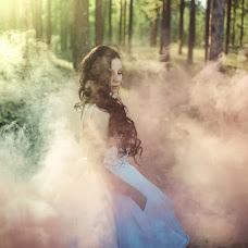 Wedding photographer Vasiliy Alekseev (Vasiliy-A). Photo of 16.07.2016