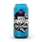 Finch Beer Co's Skull Hammer