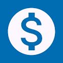 SimpleBalance icon