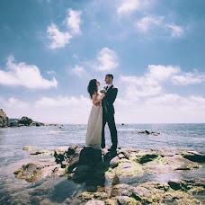 Wedding photographer Tyler Focus (FocusStudio). Photo of 17.04.2014