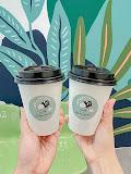 幸奮劑咖啡