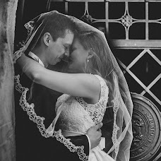 Wedding photographer Tomasz Okupny (swiatlokolorowi). Photo of 20.06.2016